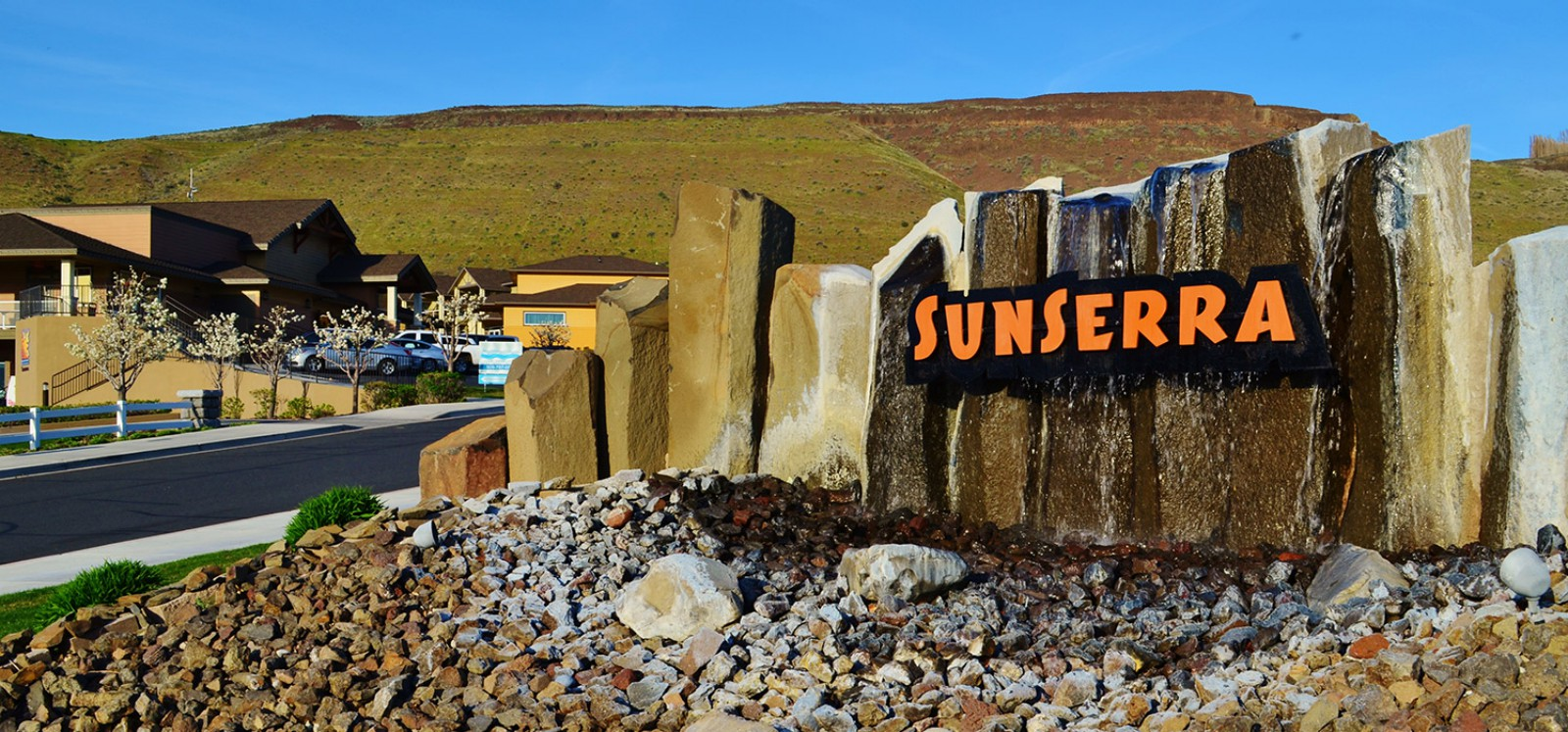 sunserra-sign